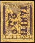 Stamp of Tahiti.jpg