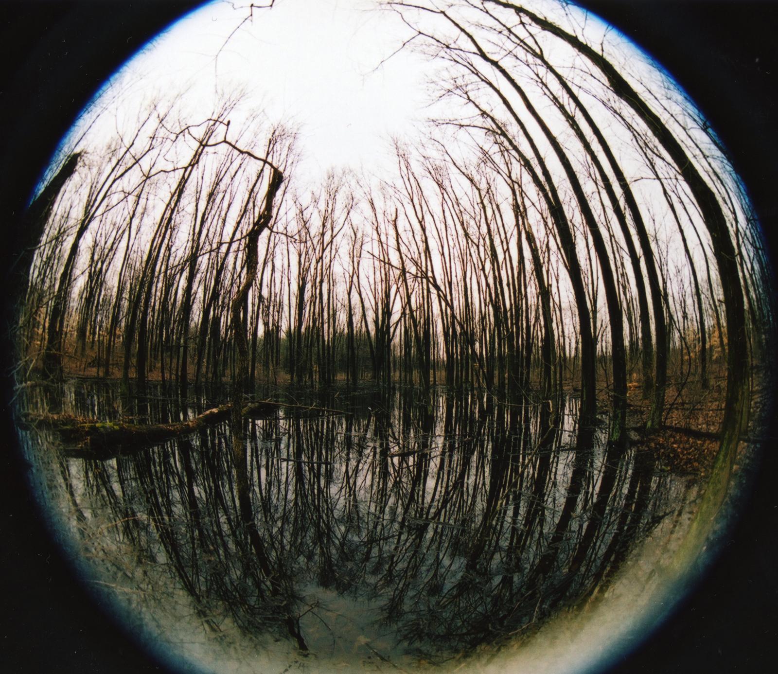 File swampy fisheye lens crop jpg for Fish eye camera