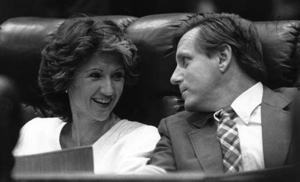 File:T.K. Wetherell and Virginia Bass Wetherell dnd0189.jpg