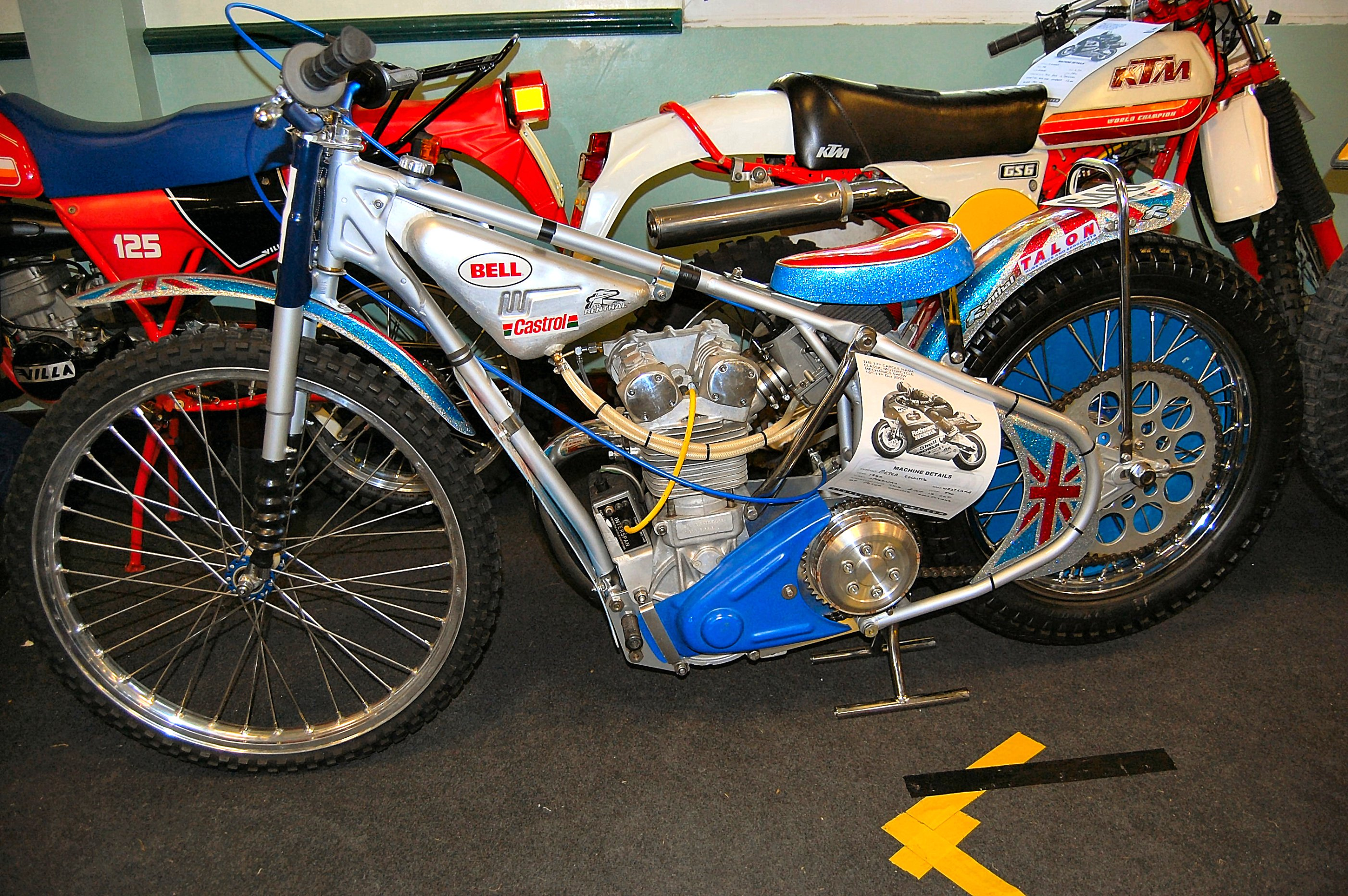 Speedway Motorcycles Bing Images