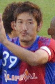 Tatsuya Yazawa 2011.jpg
