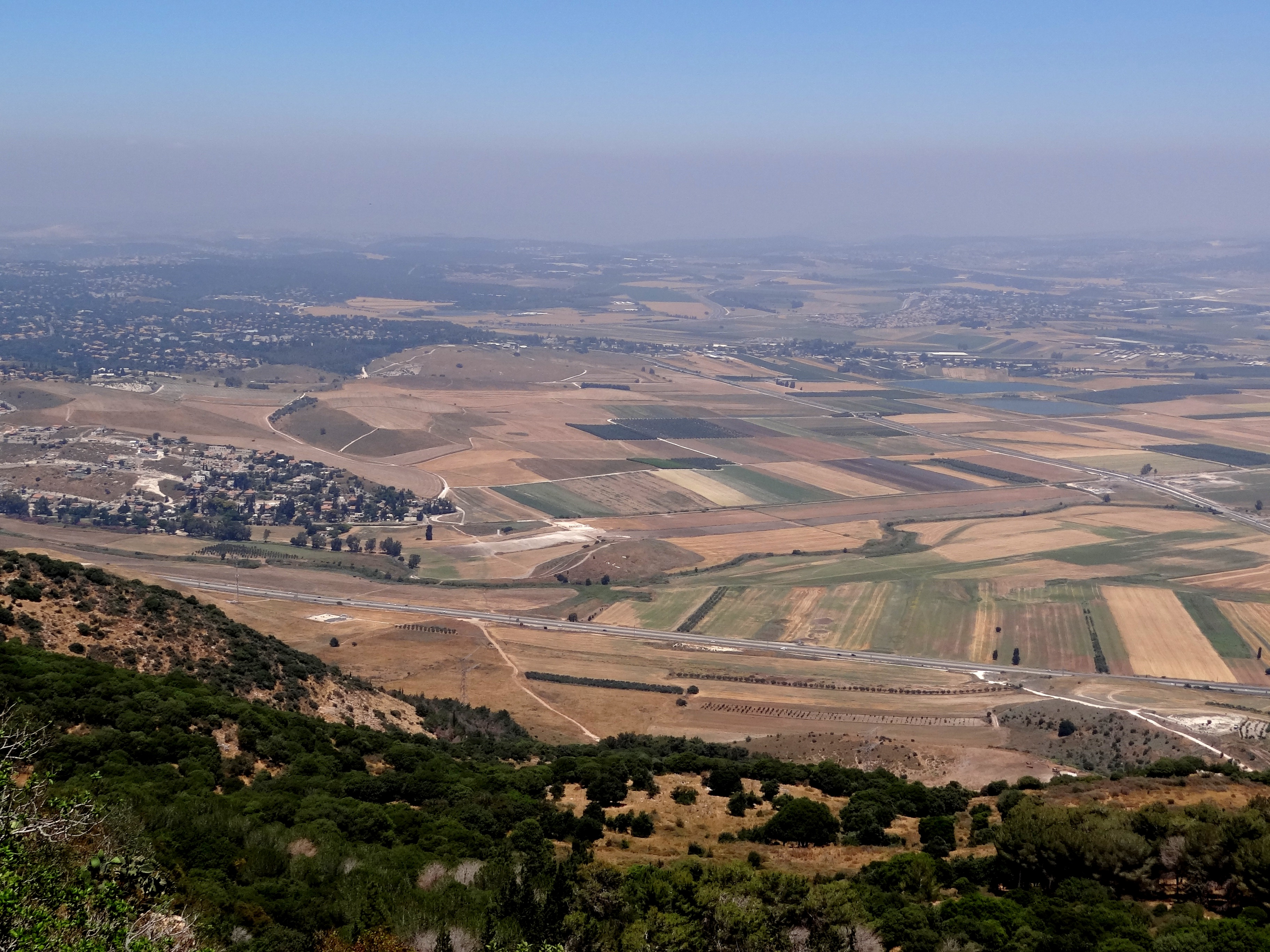 carmel map with File Tel Kashish   Jezreel Valley  1 on Menus additionally 15753602319 furthermore 26825513616 also 4750210421 besides Maps.