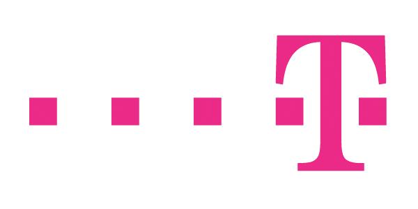 File:Telekom-Logo-Klein.png