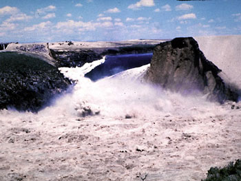 Файл:Teton Dam failure.jpg