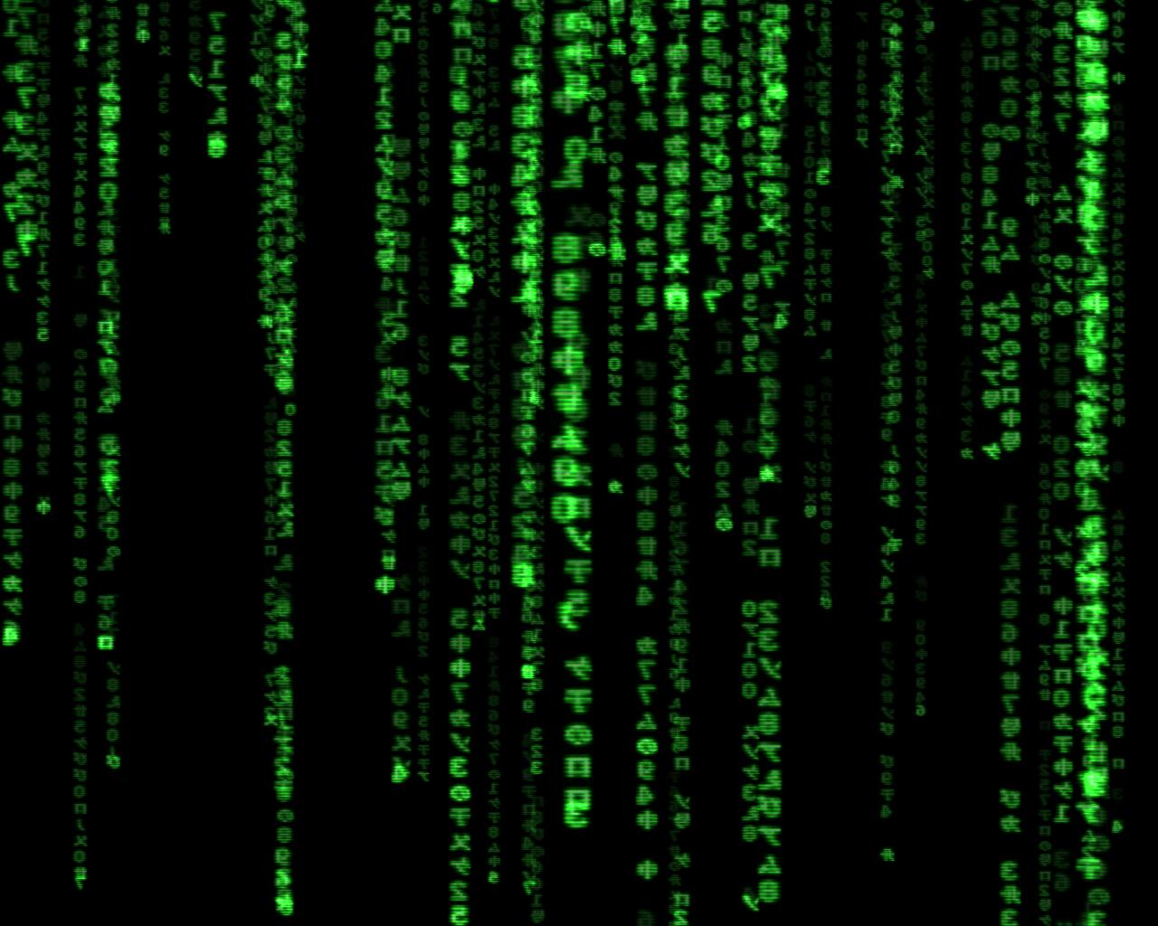 File:The Matrix glmatrix 3 png - Wikimedia Commons