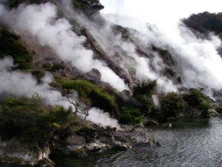 oficjalna strona wulkanu kominkowego w moskwie