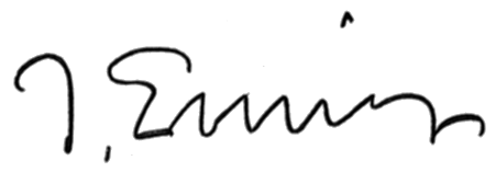 File:Thomas Ewing signature.png