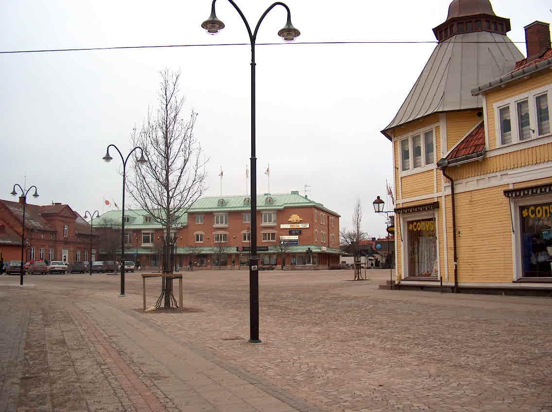 tidaholm dating sites