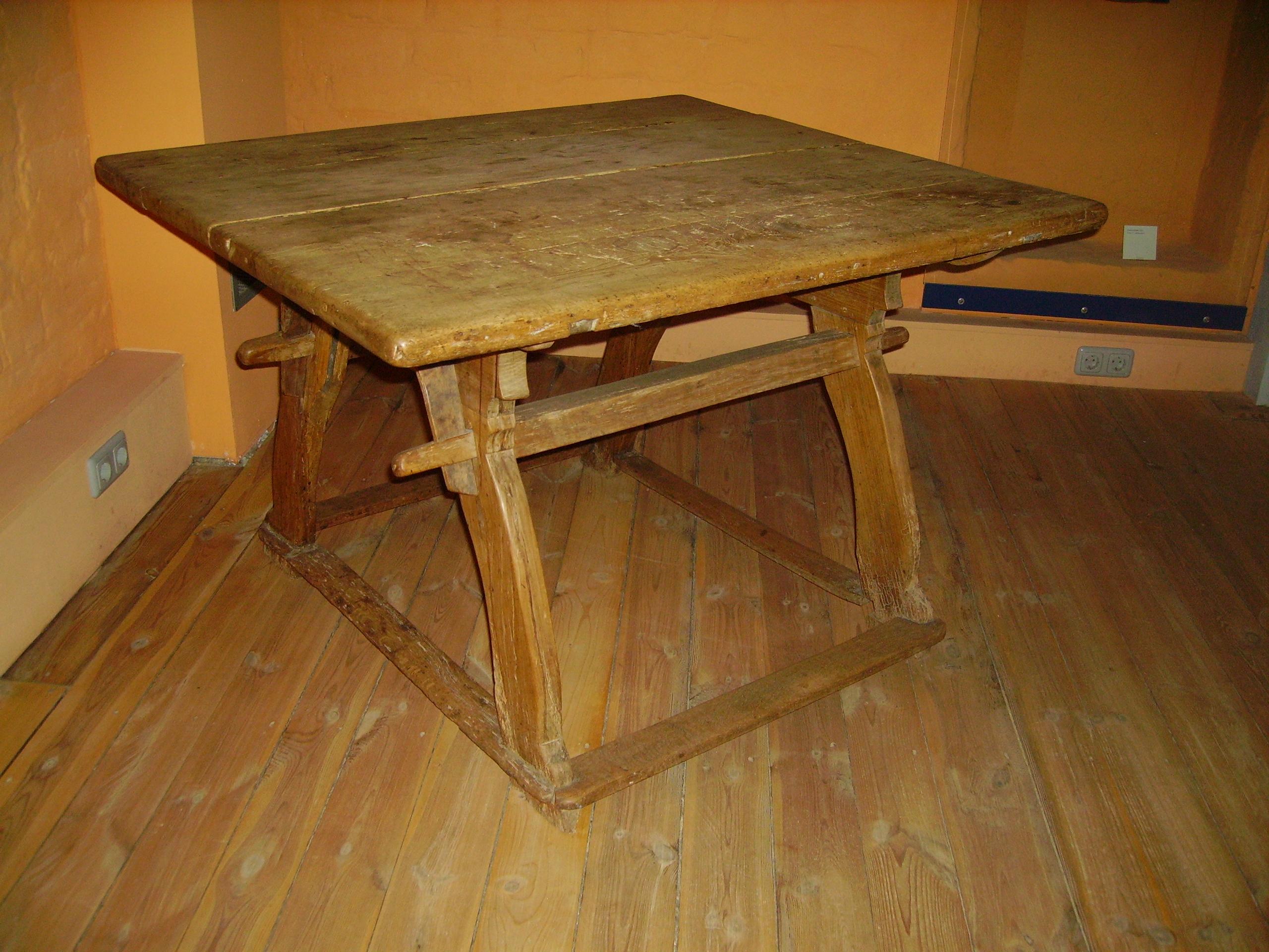 Tisch  Tisch – Wikipedia