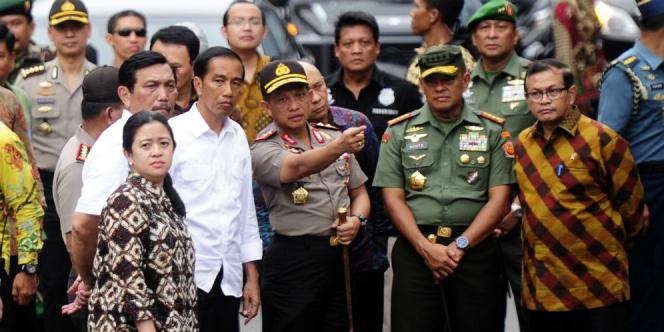 File:Tito Karnavian handling the 2016 Jakarta Attack.jpg