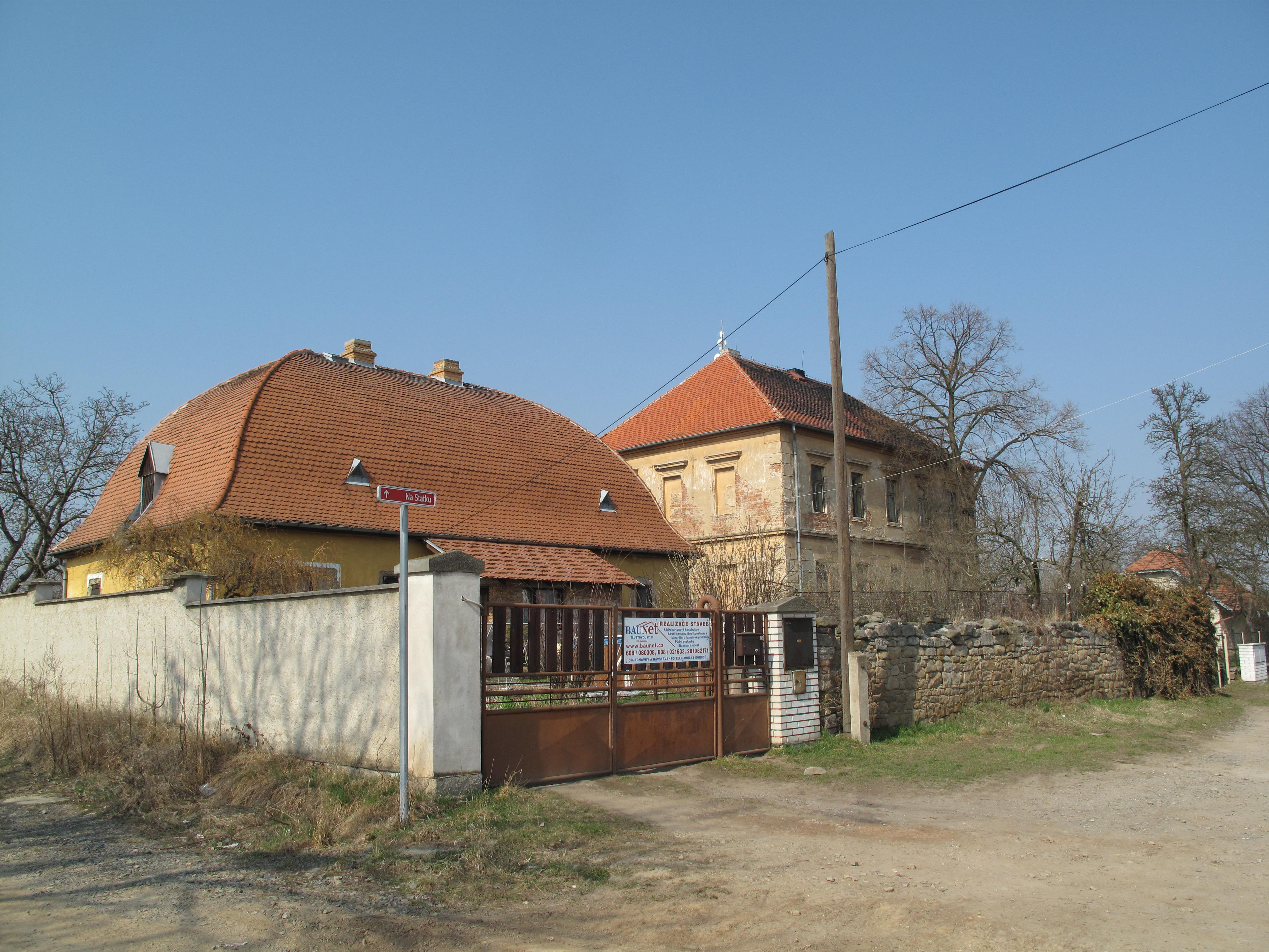 Tlustovousy – Wikipedie