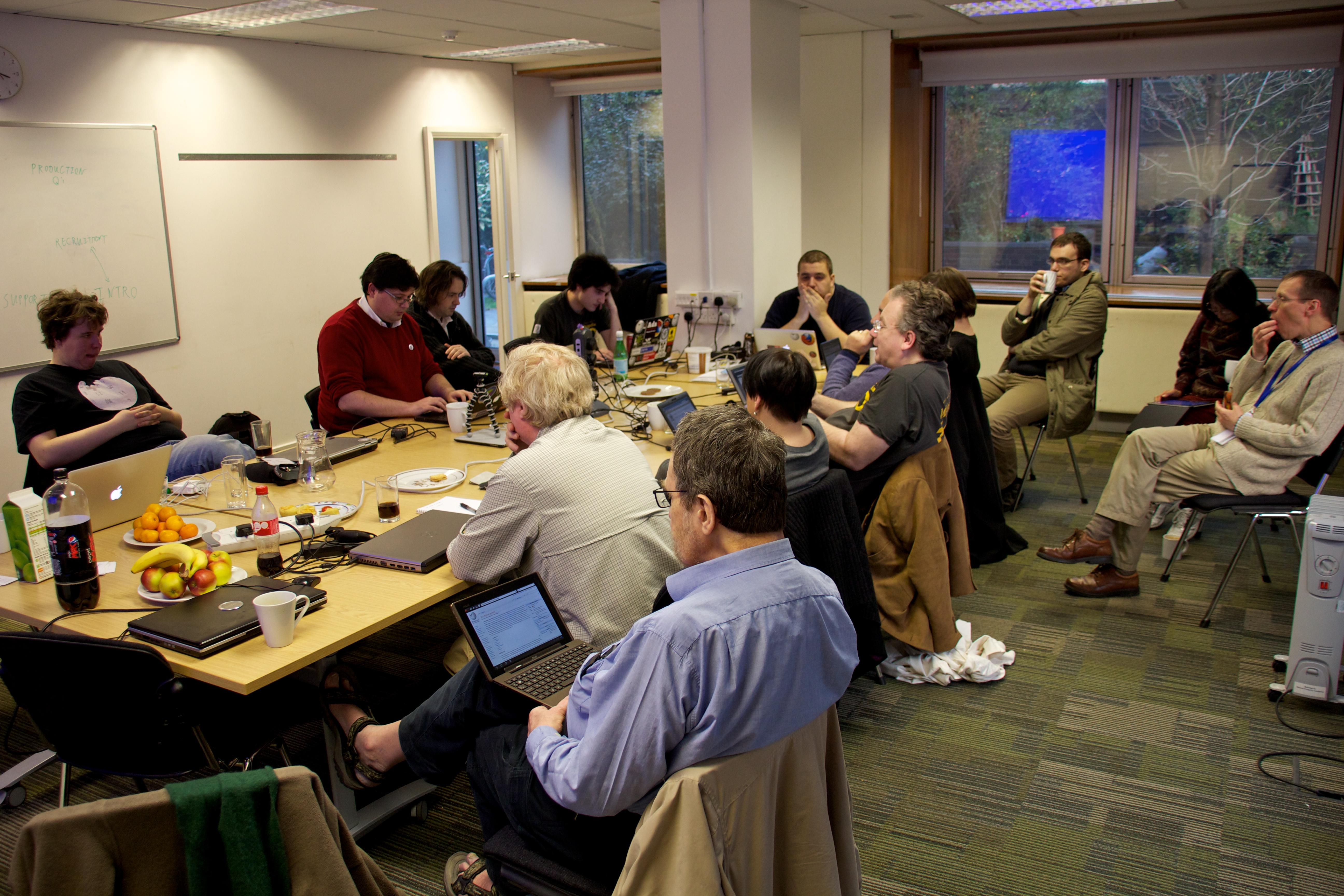 workshop tasks covering work - HD5184×3456