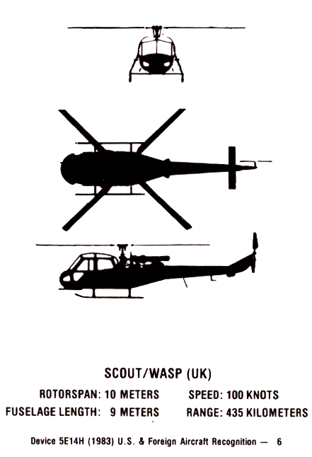 File Us Amp Foreign Aircraft Recognition Scout Amp Wasp Uk Png