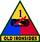 Shoulder sleeve insignia of the United States ...