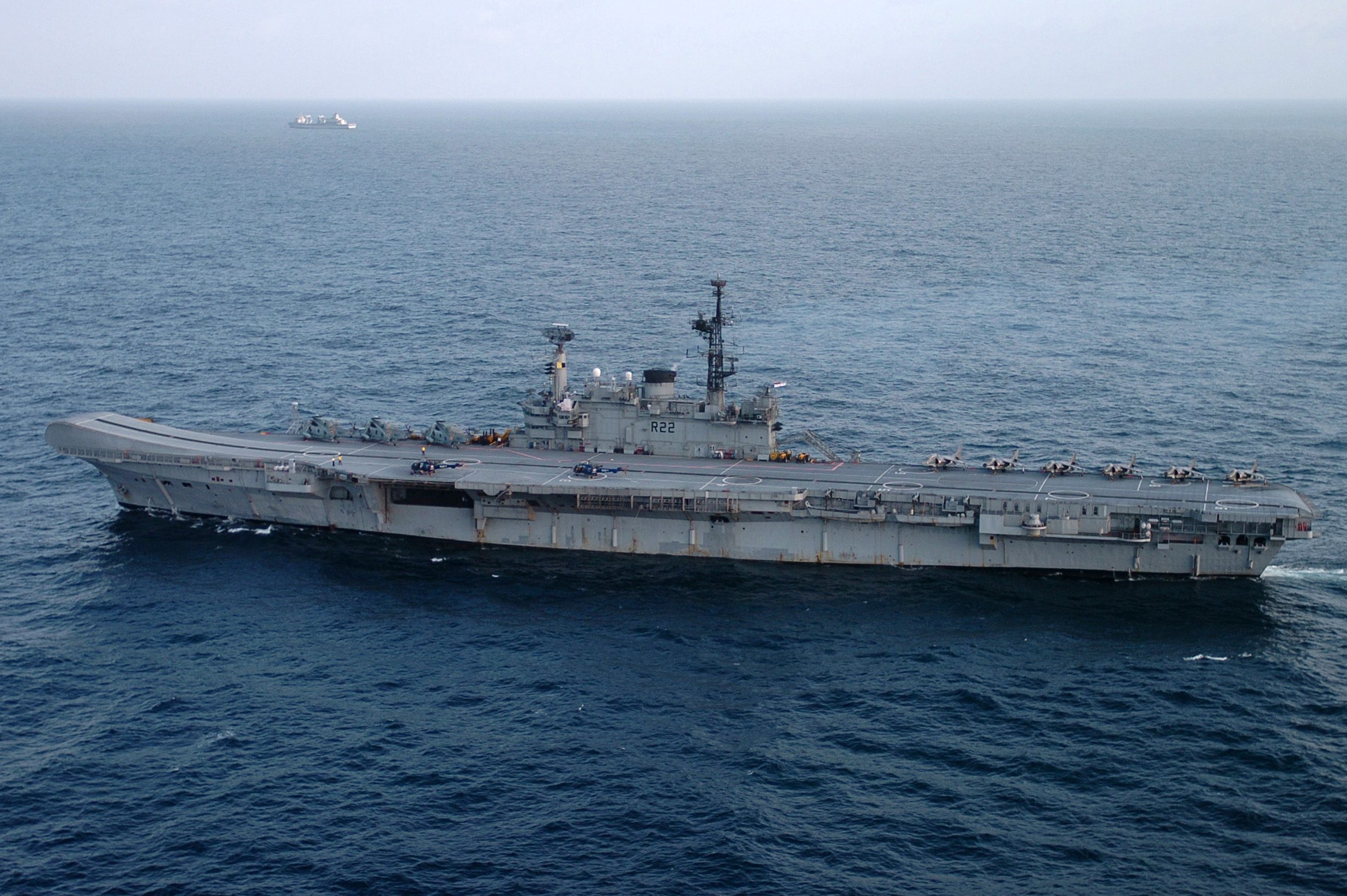 an overview of the historic invention of aircraft carrier in the united states Her history commissioned  of naval aviationthe ship was the oldest working  carrier in the united states navy when decommissioned in 1991  her planes  destroyed 372 enemy aircraft in the air, and 475 more on the ground she sank or .