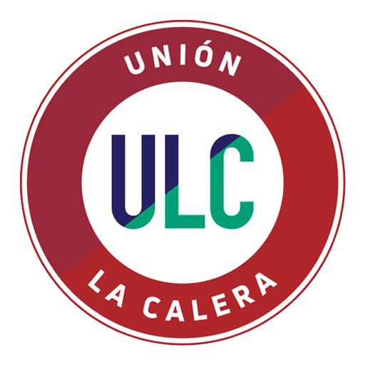 Uni%C3%B3n_la_Calera_2020.png