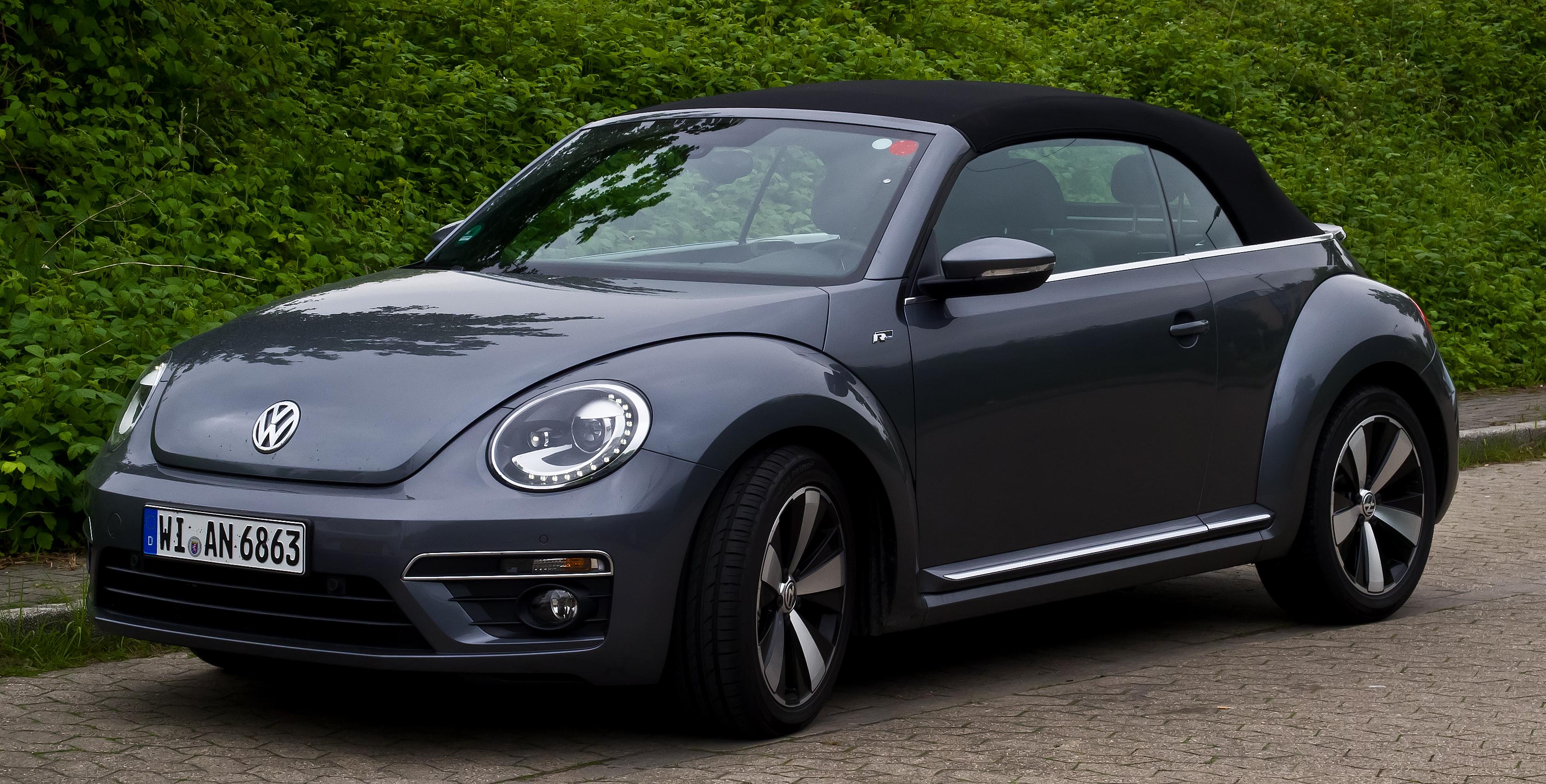 file vw beetle cabriolet 1 4 tsi sport r line ii. Black Bedroom Furniture Sets. Home Design Ideas
