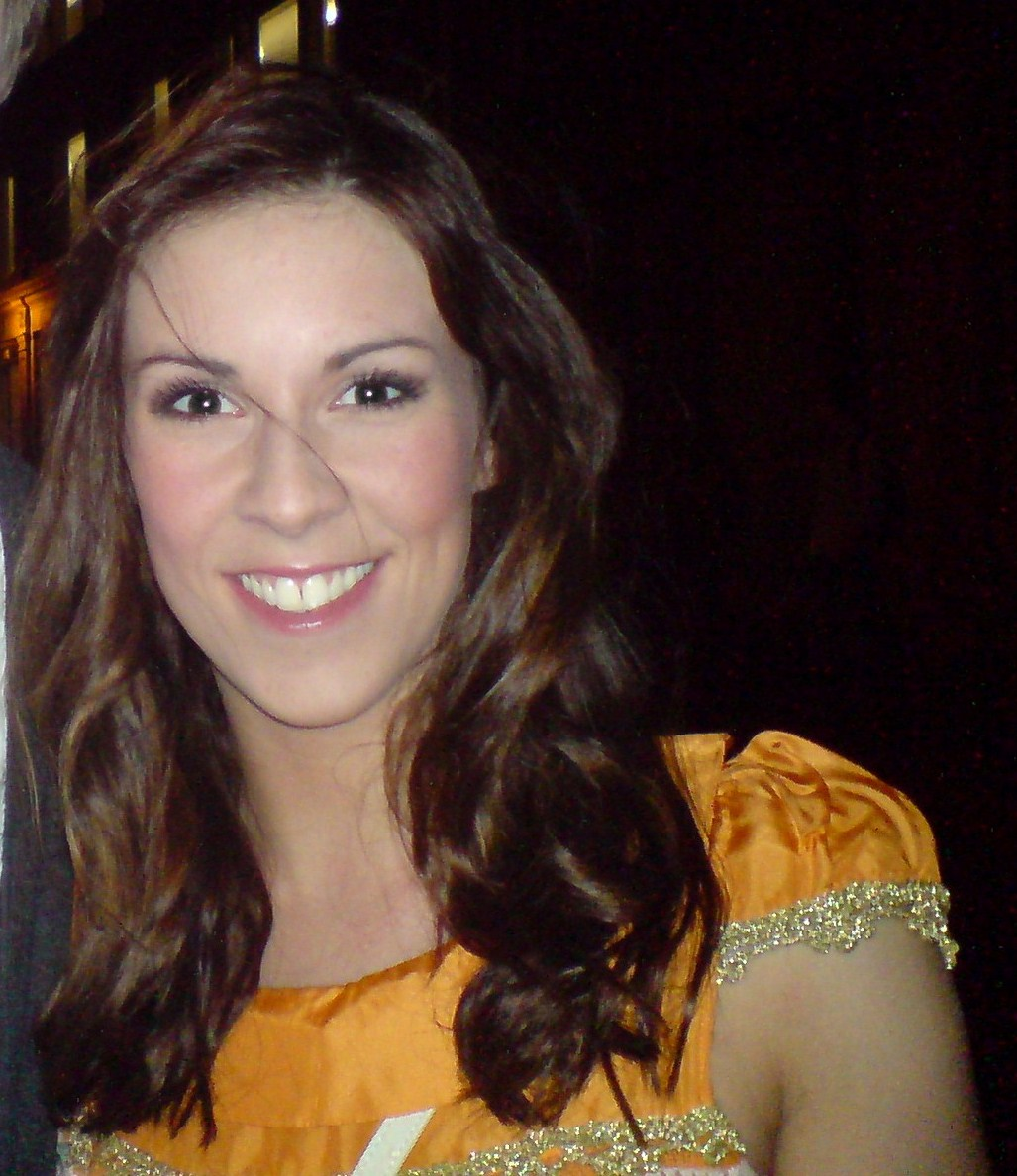 Verity Rushworth Wikipedia