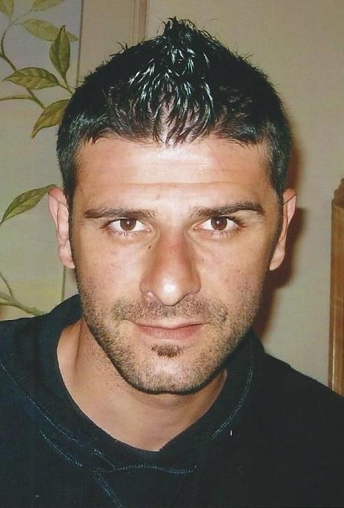 Vincenzo Iaquinta Wikipedia