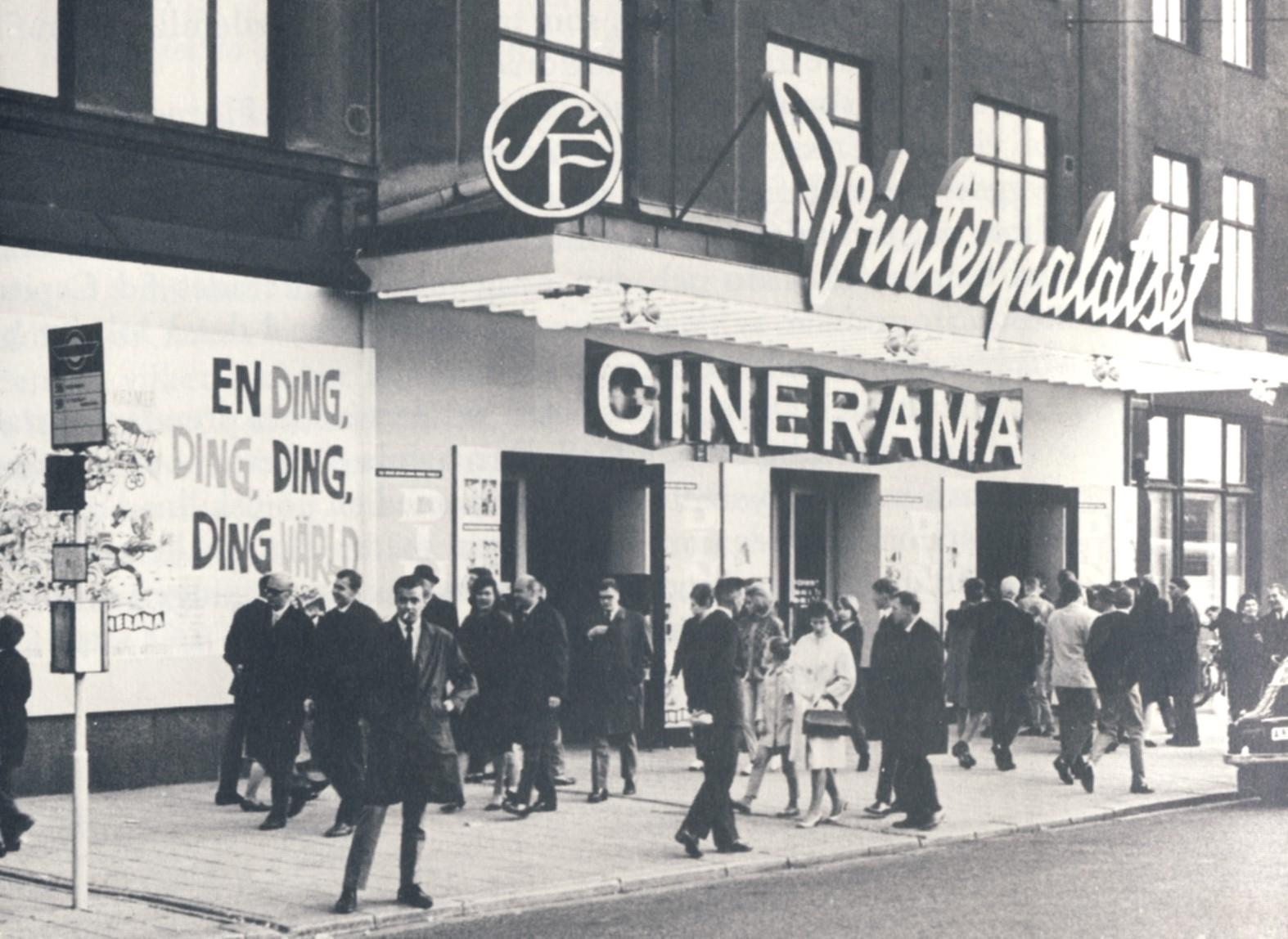 File:Vinterpalatset 1964.jpg