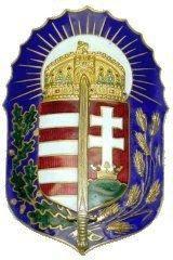 File:Vitezi jelveny van Hongarije 1922.jpg