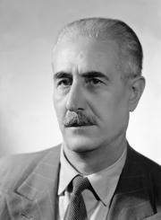 Vittorio Ghidetti I legislatura.jpg