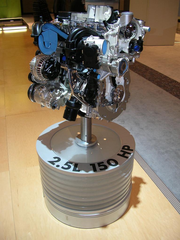 Audi a3 8v wikipedia 11