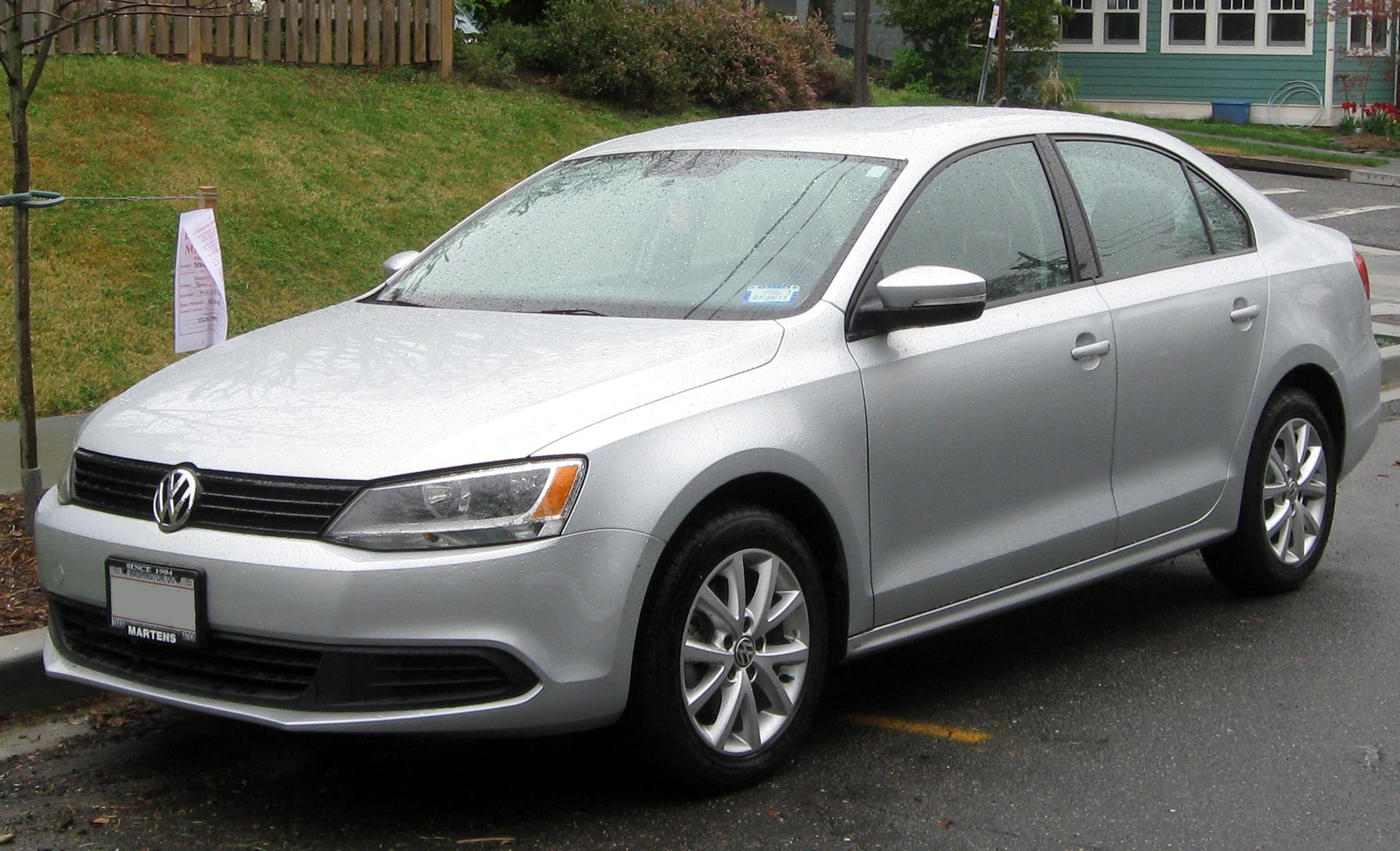 File:Volkswagen Jetta sedan -- 03-24-2012.JPG - Wikimedia Commons