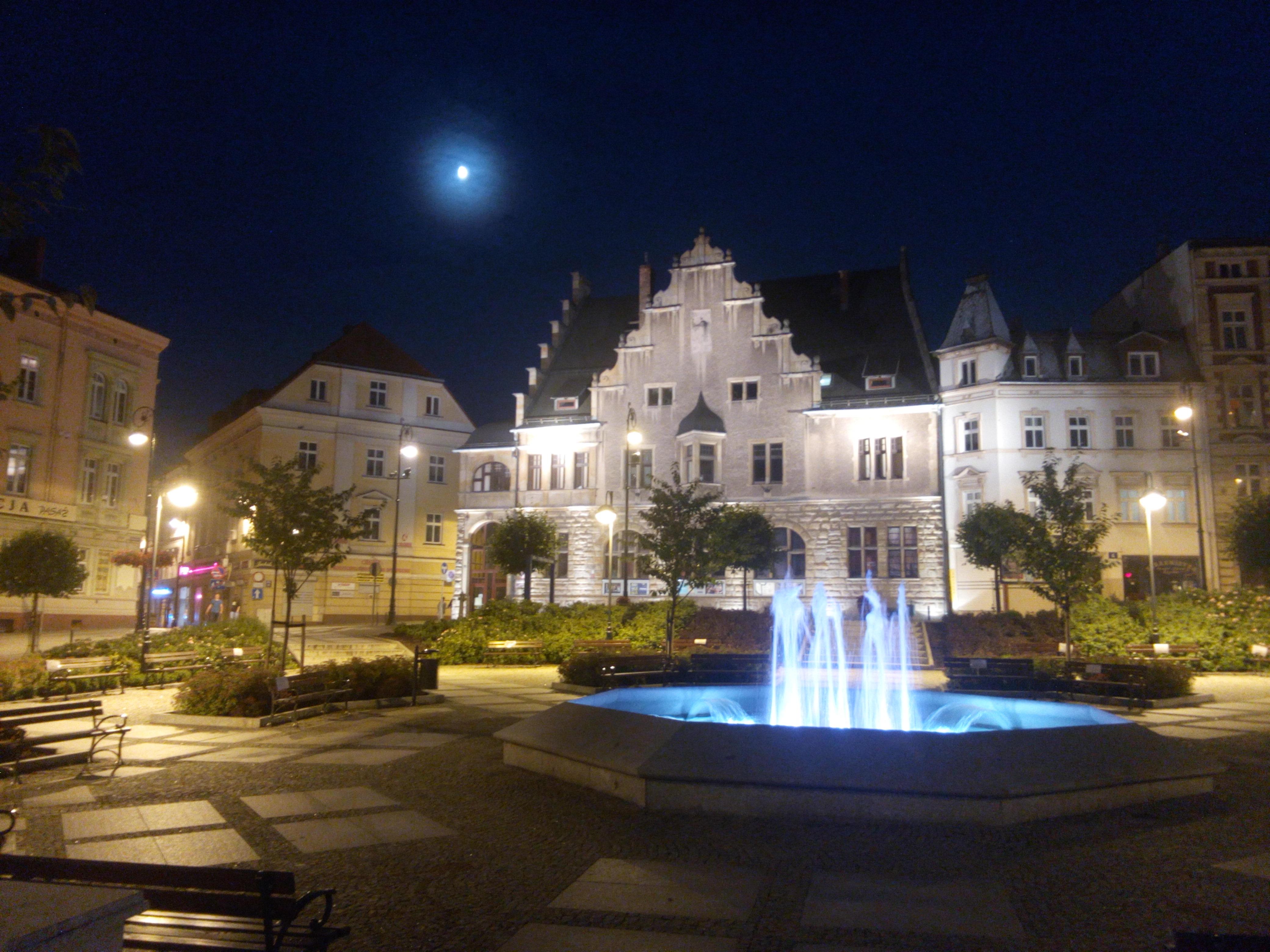 Liste Des Plans Cul Disponible Dans Le Département Haute-Vienne