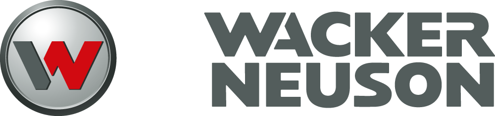 File Wacker Neuson Logo Png Wikimedia Commons