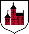 Wappen Czchów.png
