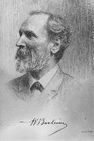 Wendelin Boeheim