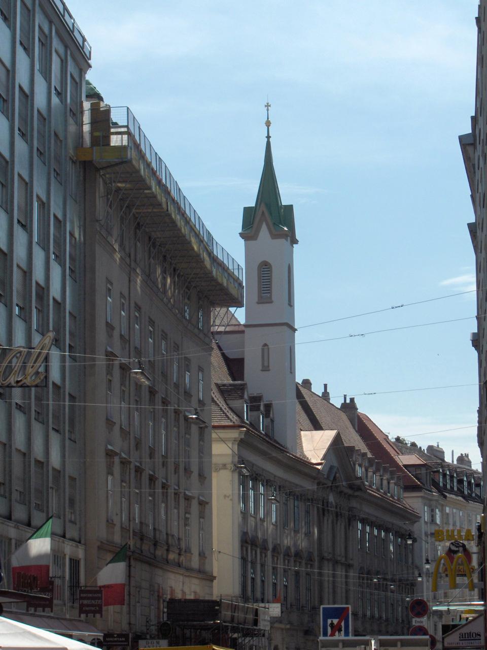 Wien.Deutschordenskirche01.jpg