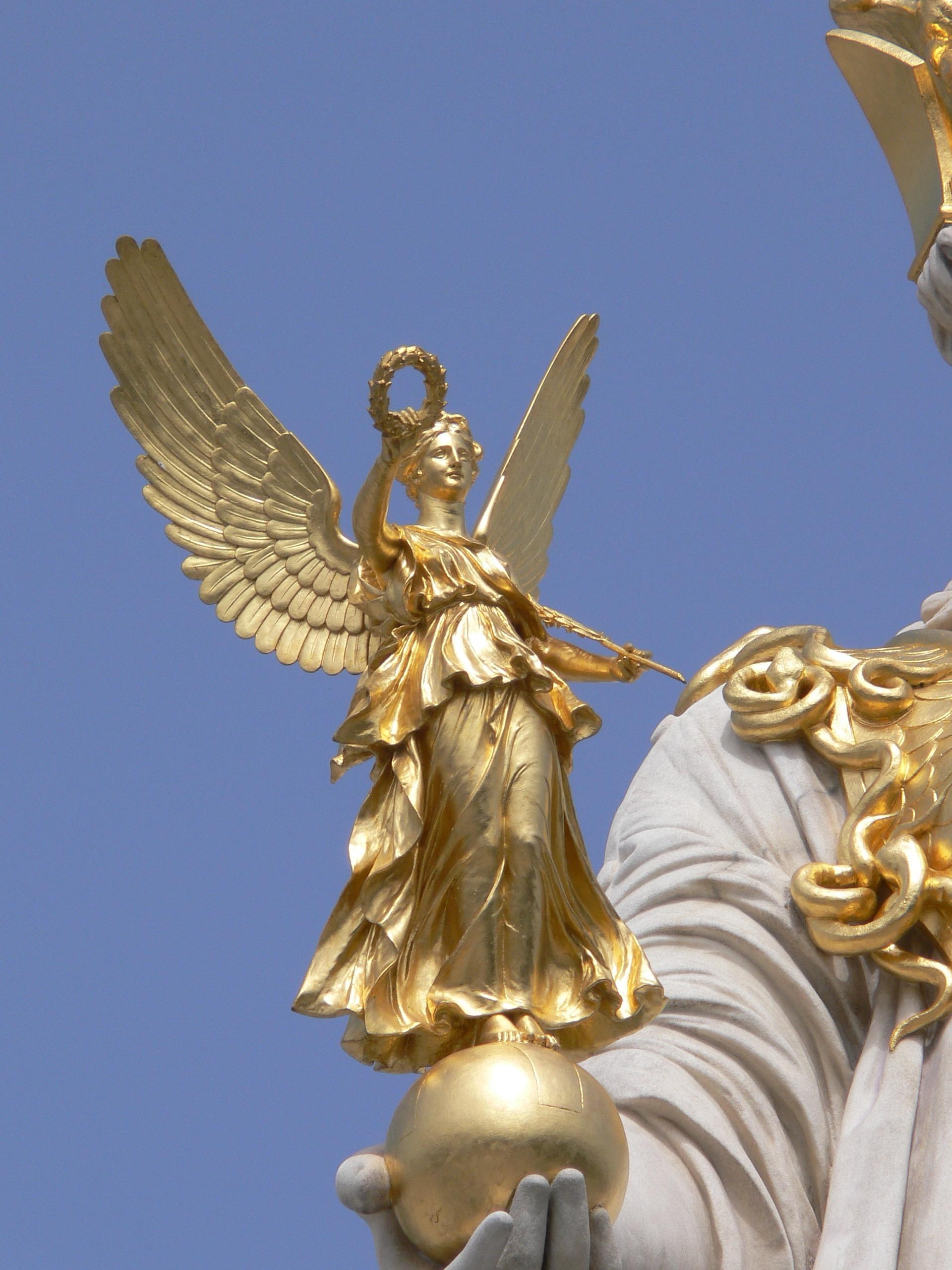 Athena summary