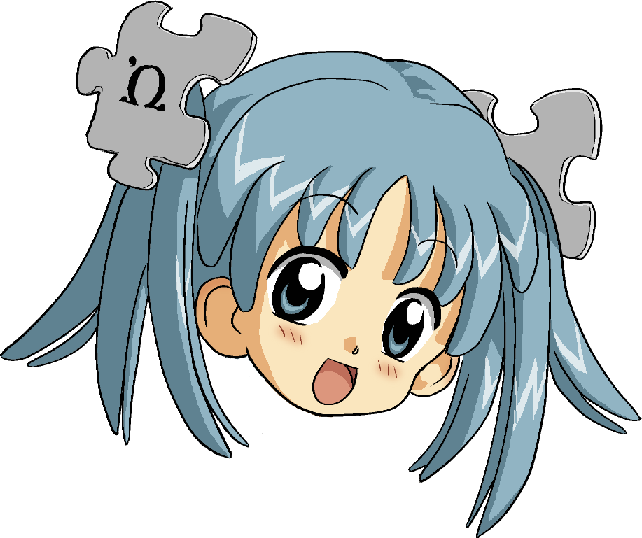 Wikipe-tan_without_body.png