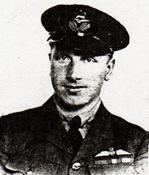 William alcock