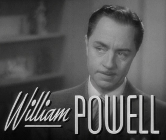 William_Powell_in_Another_Thin_Man_trailer.jpg