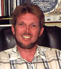 image of Rogier Windhorst