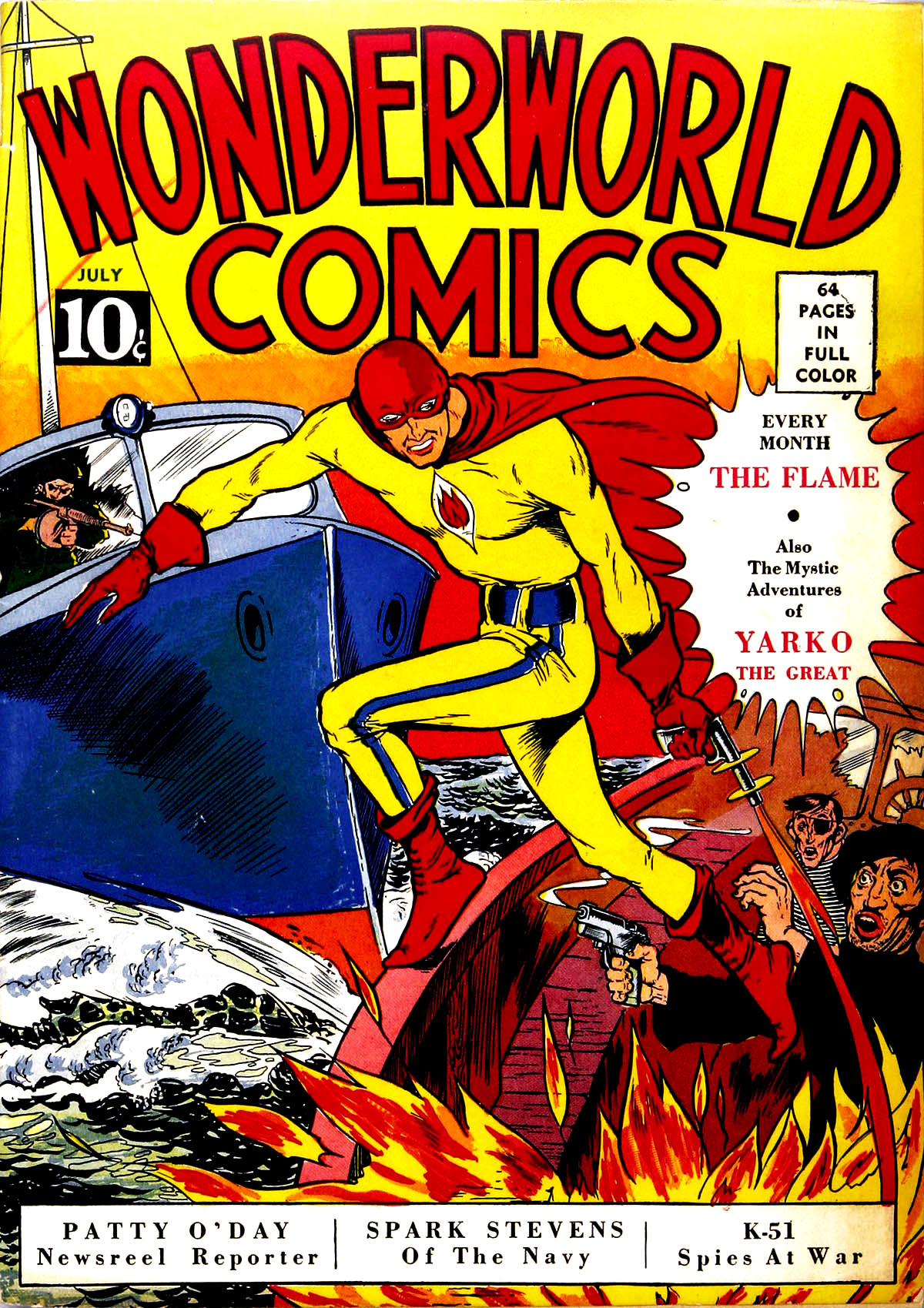 File:WonderworldComics3.jpg - Wikimedia Commons