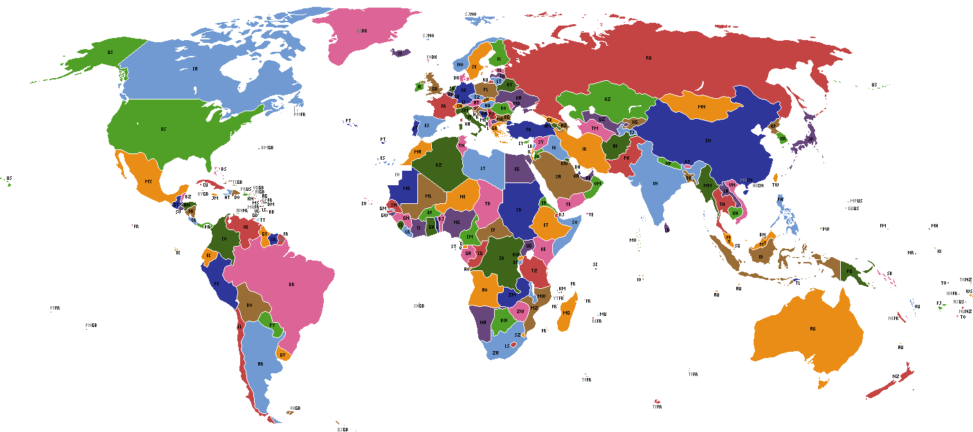 Fileworld map political isog wikipedia fileworld map political isog gumiabroncs Choice Image
