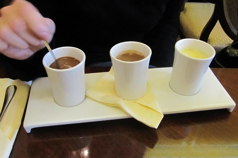 File:Wwa-wedel-czekolady-do-picia.jpg - Wikimedia Commons