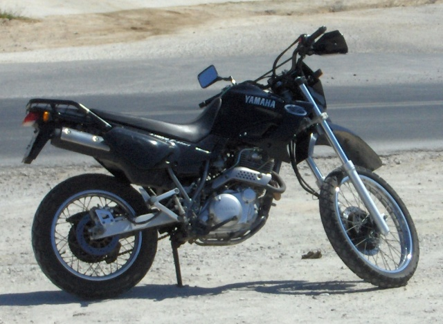 Yamaha Xt For Sale Perth