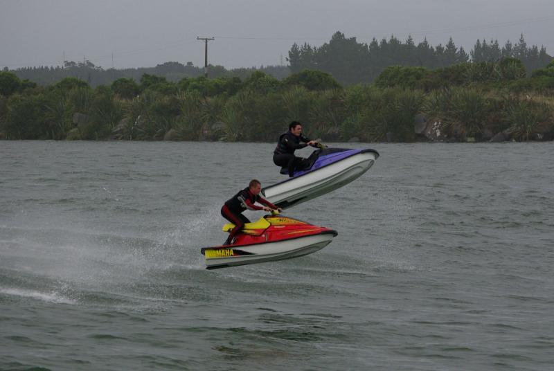 Yamaha Outboard Water Pump Impeller Kit