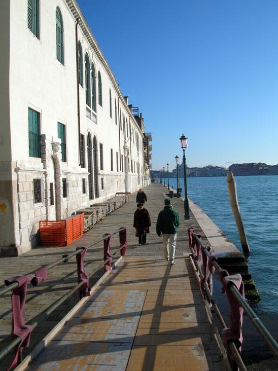 Accademia di belle arti di venezia wikipedia for Accademia arte milano