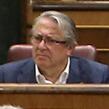 (Ricardo García Mira) Sesión control 12.09.2018.jpg