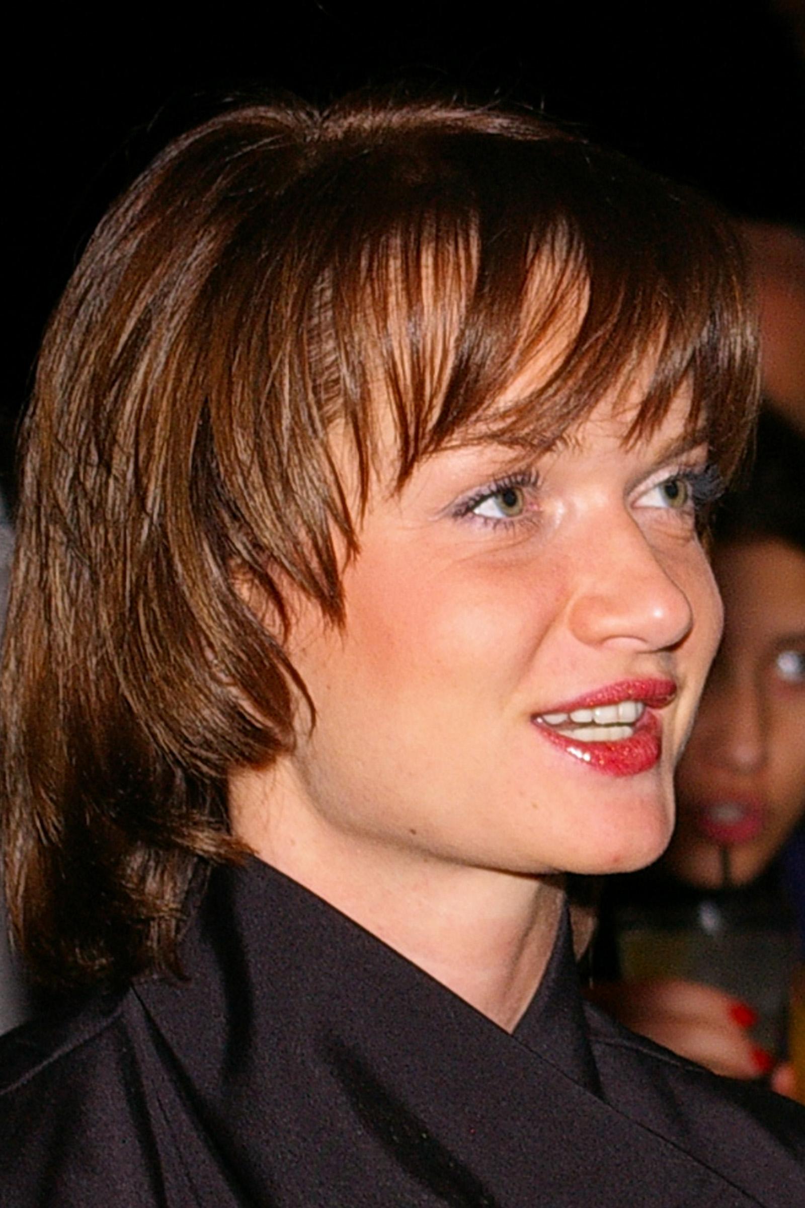Svetlana Khorkina - Wikipedia