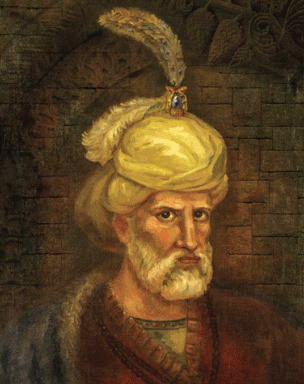 the biography of the great shah abbas i His wiki details the great-great-granddaughter of a 19th century persian shah biography gallan mithiyan june carter mankirt aulakh the idea of multithreading in.