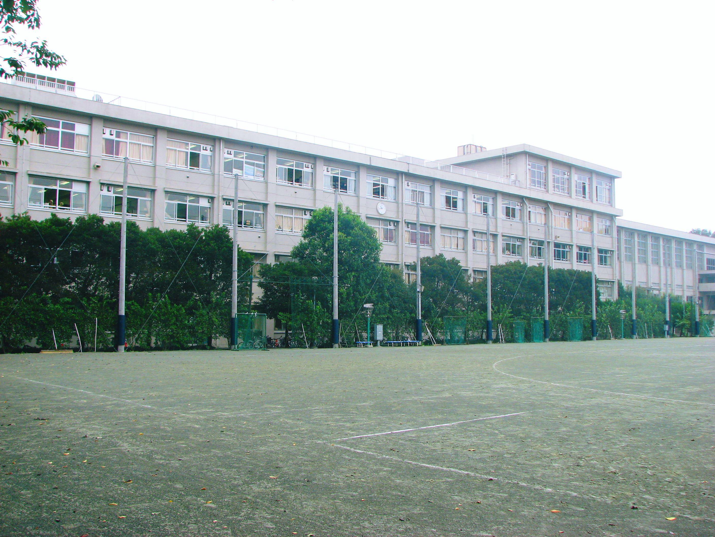 高倉町 (八王子市) - Wikipedia
