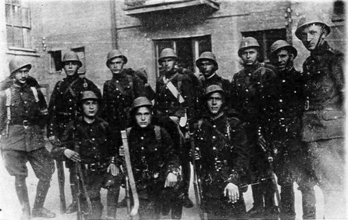 File:115 Bataillon Schutzmannschaft.jpg