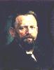 1889 Keller Knappich (cropped).jpg